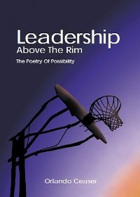 Leadership Above the Rim